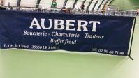Aubert 1