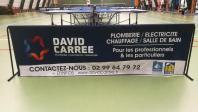 David carree