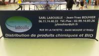 Labouille