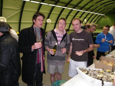 Ping huitres 2012 22