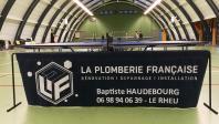 Plomberie francaise