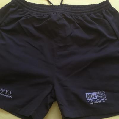 Sponsor short