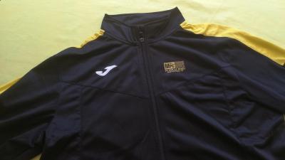 Sponsor veste1